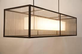 home depot foyer lighting rectangular drum pendant light and ideas lowes foyer lighting