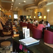 lee spa nail celebrationnailsalon home nail spa salon in