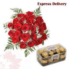 send gifts to india send gifts to india buy send gifts to india online best price