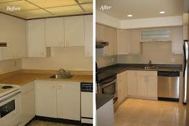 cer trailer kitchen ideas model mobile home makeover before and after fireplace and