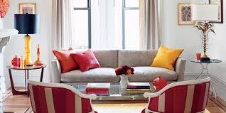 Define Unbelievable 8 Unbelievable Living Room Makeovers Huffpost