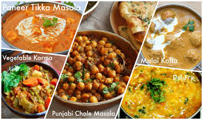 different indian cuisines passage to india fargo