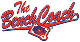 Baseball Bench Coach Duties Baseball Dugout Organizer Bat U0026 Helmet Holder U0026 Racks Testimonials
