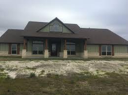 the frio recent tilson homes pinterest house