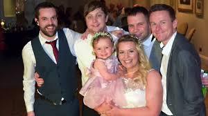 pepperpot wedding band circus wedding bands scotland
