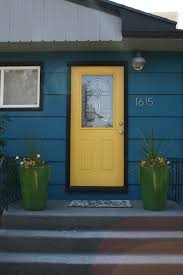 exterior paint uniquely you interiors house painting update idolza