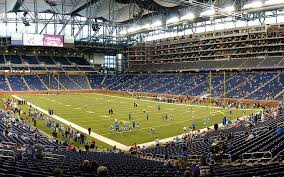 detroit lions tickets seatgeek