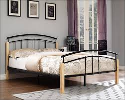 bedroom amazing discount iron beds wrought iron king size