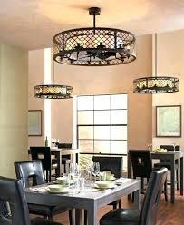 bladeless ceiling fan home depot bladeless ceiling fan exhale ceiling fan bladeless ceiling fan home
