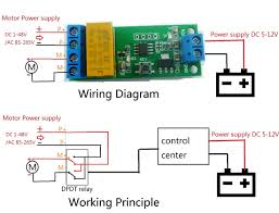 convenient timer relay series wieland electric image wiring