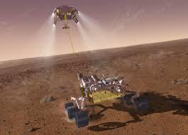 mars science laboratory integrating science and engineering teams