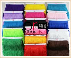 Large Tassels Home Decor by Wholesale Tassels Wholesale Tassels Suppliers And Manufacturers