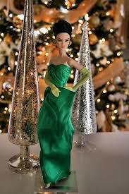160 best barbie christmas images on pinterest dolls fashion