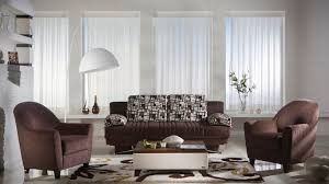 Gray And Burgundy Living Room Fantasy Aristo Burgundy Convertible Sofa Bed By Sunset