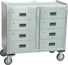 metal storage cabinet with drawers craftsman metal cabinet locking metal storage cabinet cabinet with