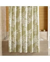 Crate Barrel Curtains Find The Best Deals On Crate U0026barrel Marimekko Kukkula Green