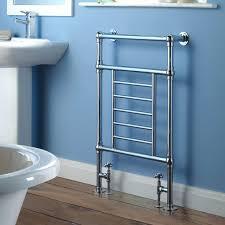Heated Lights For Bathrooms Towel Warmer Radiator Heated Lights For Bathrooms Towel Rack