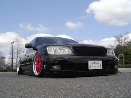 lexus ls430 vip style vipstylecars u0027s vipstylecars u2014 vip style cars u2014 moscow gangster