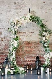 wedding arches adelaide houston vintage furniture rental by rent some vintagerent some