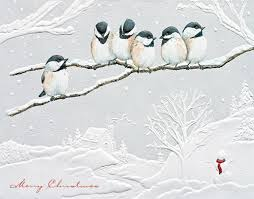 pumpernickel christmas cards fresh christmas wreaths christmas wreath christmas wreath