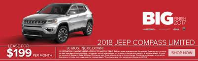 jeep model history car dealership rochester hills chrysler jeep dodge ram