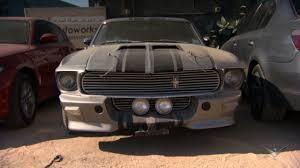 junkyard car youtube we u0027re building a drag car youtube hp engines pinterest