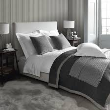 sherborne throw cushions bedspreads u0026 throws the white company us
