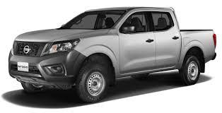 nissan tsuru 2015 autos nuevos nissan
