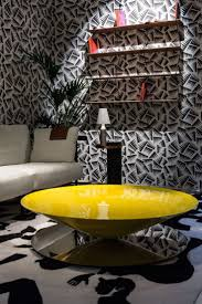 Furniture Tables Living Room by Best 25 Yellow Coffee Tables Ideas On Pinterest Coral Room