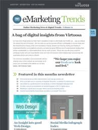 format html for email 7 best newsletter format images on pinterest newsletter format