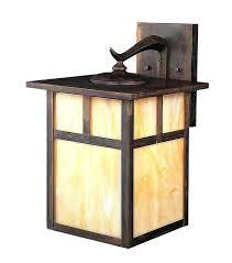 wall mount outdoor light fixtures outdoor lighting fixtures wall
