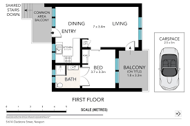 5 61a gladstone street newport 2106 nsw stone real estate