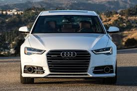 2018 audi a6 pricing for sale edmunds