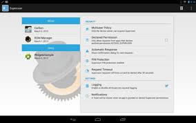 root android all devices top 5 android root apk for all devices