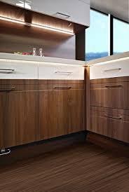 wood kitchen cabinet door styles popular cabinet door styles for kitchens of all kinds