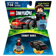 black friday deals on lego dimensions best buy lego dimensions price target