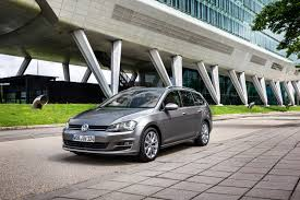 2014 volkswagen golf vii variant hd pictures carsinvasion com