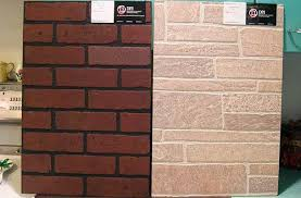 interior wall paneling home depot prissy ideas faux brick wall panels home depot with decorative