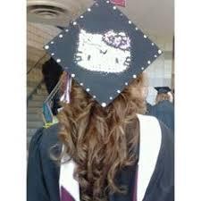 hello graduation hello graduation cap carolyn rafaelian rafaelian kirk con