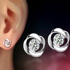 ear cuffs for sale philippines oem philippines oem womens stud earrings for sale prices
