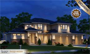 new house plan new home plan designs prodigious house plans design kerala and on