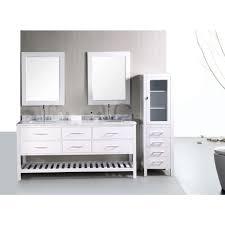 shaker style bathroom cabinets shaker vanity cabinets tibidincom page 290 shaker style bathroom