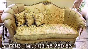 le bon coin canapé lit occasion le bon coin canapé lit occasion canape d occasion le bon coin