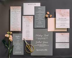 Online Marriage Invitation Amazing Customizable Wedding Invitations Online Contemporary