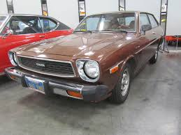 1976 toyota corolla sr5 for sale vwvortex com official cars your parents had thread
