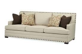 Bernhardt Sofa Reviews by Bernhardt Murphy Recliner Reviews Bernhardt Murphy Leather