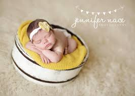 newborn photography mn glad to meet you lakeville mn newborn photographer