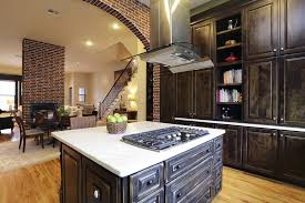 kitchen islands with cooktop kitchen impressive stupendous islands with storage drawers also