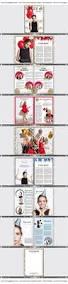 L Form K He G Stig Die Besten 25 Zeitungslayout Ideen Auf Pinterest Zeitung Design