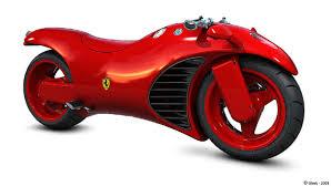 ferrari prototype cars ferrari prototype bike kzrider forum kzrider kz z1 u0026 z